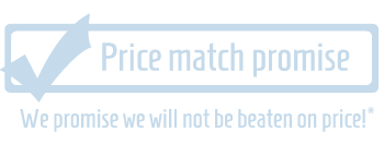 Price Match Promise on all Laser Skin Treatments