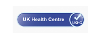 UKHC registered Clinic