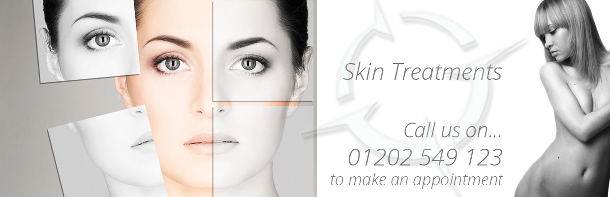 Pigmentation IPL Treatment for Age Spot Removal at Resolve Laser