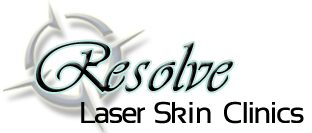 Resolve Laser Skin Clinics