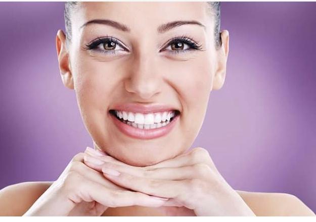 laser teeth whitening Bournemouth, Poole & Ringwood areas