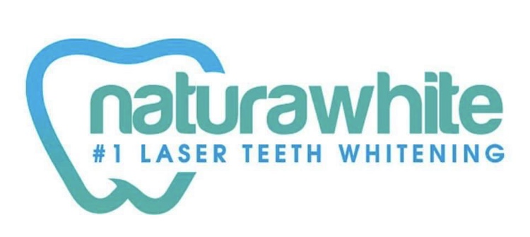 laser teeth whitening with naturawhite in Bournemouth, Poole & Ringwood areas